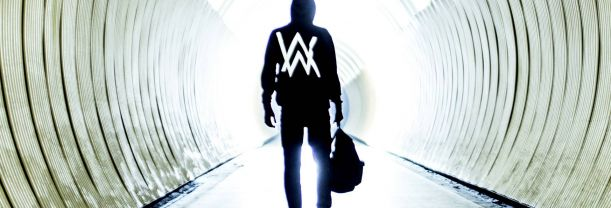Buy your Alan Walker tickets