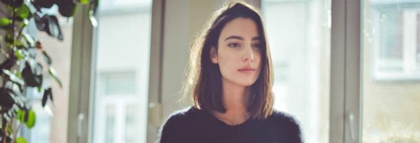 Buy your Amelie Lens tickets