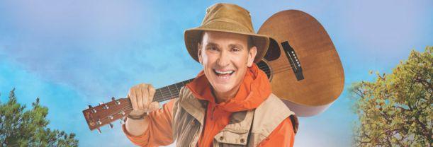 Billet Arthur L'Aventurier