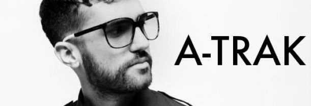 Buy your A-Trak tickets