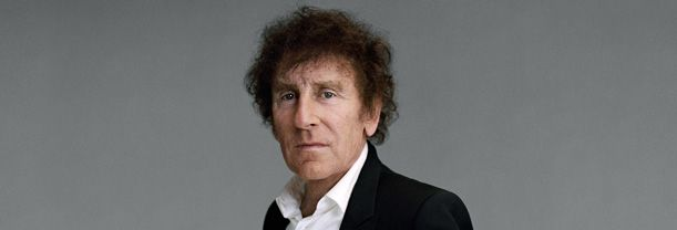Buy your Alain Souchon tickets