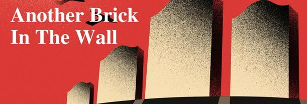 Buy your Another Brick In The Wall tickets