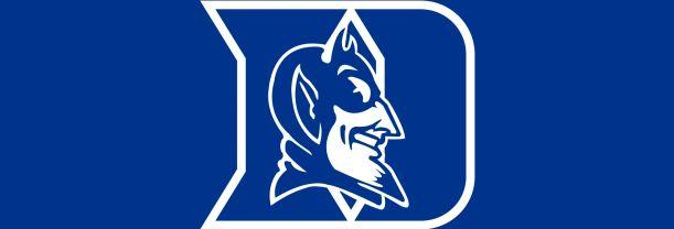 Billet Blue Devils de Duke