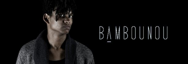 Buy your Bambounou tickets