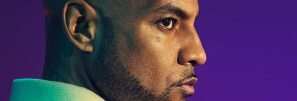 Buy your Booba tickets