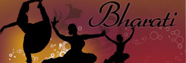 Buy your Bharati tickets