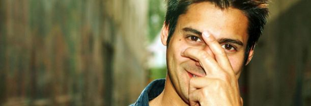 Danny Bhoy Montreal 2019 ticket - 18 November 19h30