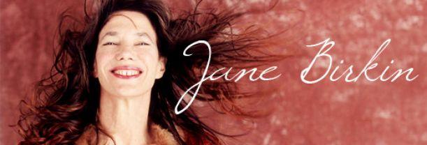 Buy your Jane Birkin tickets