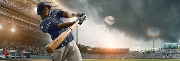 Billet Blue Jays de Toronto