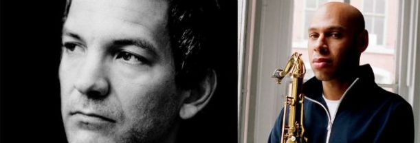 Buy your Brad Mehldau & Joshua Redman tickets