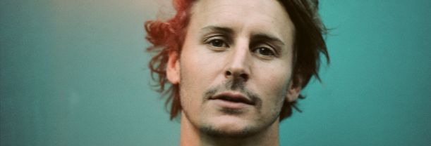 Buy your Ben Howard tickets