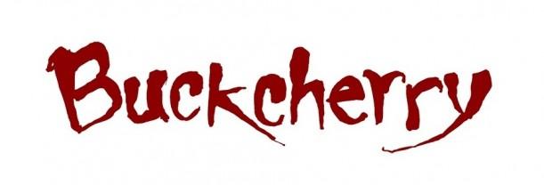 Buy your Buckcherry tickets
