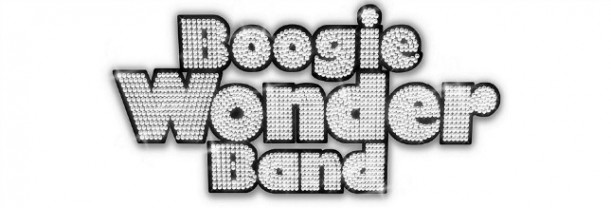 Buy your Boogie Wonder Band tickets