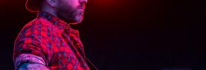 City and Colour Montreal 2020 ticket - 15 October 20h00