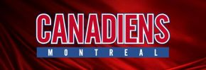 Billet Capitals de Washington vs Canadiens de Montréal - 24 mars 2018