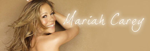 Buy your Mariah Carey tickets