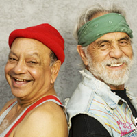 https://static.billets.com/artist/cch/s1/cheech-and-chong-200x200.jpg