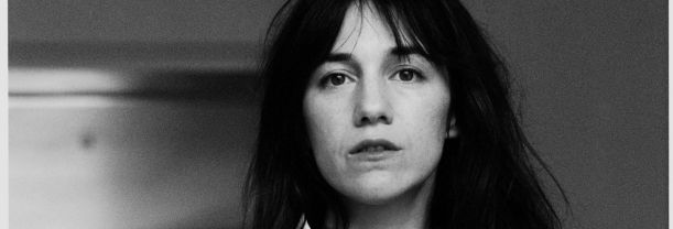 Buy your Charlotte Gainsbourg tickets