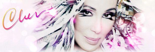 Billet Cher