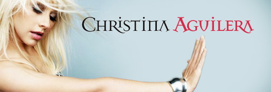 Buy your Christina Aguilera tickets