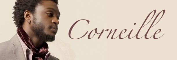 Buy your Corneille tickets