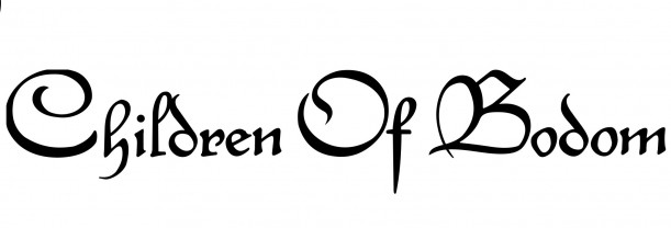 Buy your Children of Bodom tickets