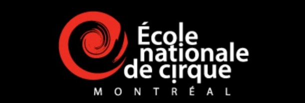 Buy your École Nationale de Cirque tickets