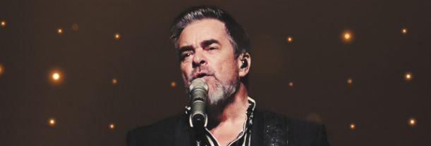Billet Sylvain Cossette