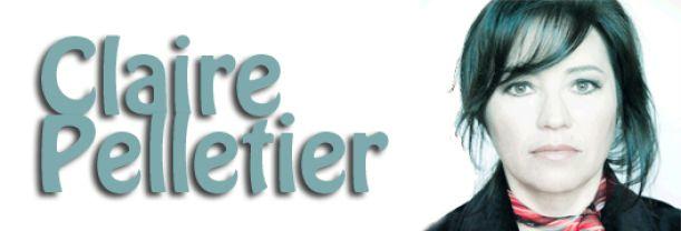 Buy your Claire Pelletier tickets