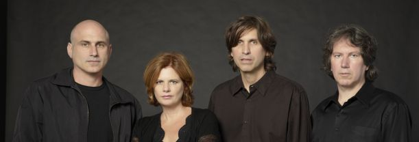 Buy your Cowboy Junkies tickets
