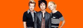 Billet Green Day Montréal 2017 - 22 mars 19h30