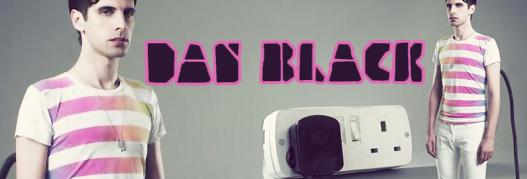 Buy your Dan Black tickets