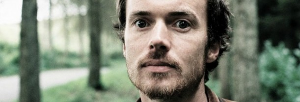 Buy your Damien Rice tickets