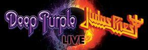 Billet Deep Purple Montréal 2018 - 29 août 19h00