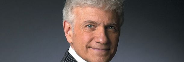 Dennis Deyoung Montreal 2020 ticket -  2 May 20h00