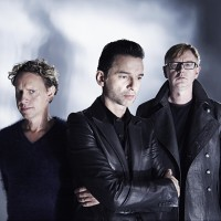https://static.billets.com/artist/dep/s1/depeche-mode-200x200.jpg
