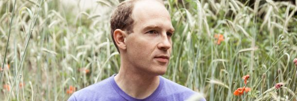 Buy your Daphni tickets