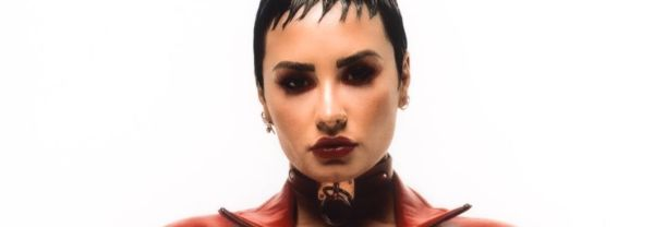Buy your Demi Lovato tickets
