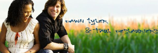 Buy your Dawn Tyler Watson tickets