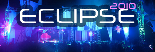 Buy your Eclipse Festival tickets
