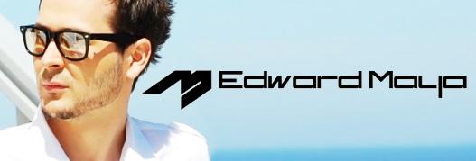 Buy your Edward Maya tickets