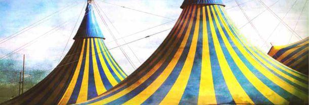 Buy your Cirque du Soleil Nouveau Spectacle 2020 tickets