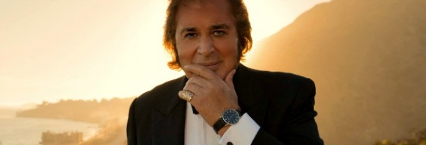 Engelbert Humperdinck Montreal 2019 ticket - 11 April 20h00
