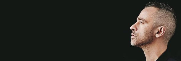 Buy your Eros Ramazzotti tickets