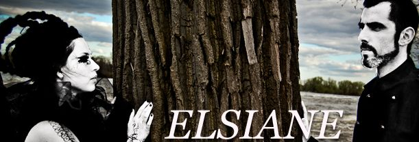 Buy your Elsiane tickets