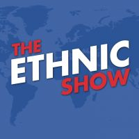 https://static.billets.com/artist/eth/s1/the-ethnic-show-200x200.jpg
