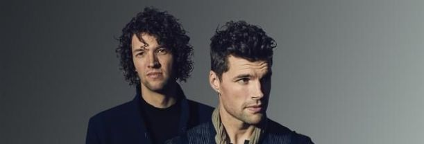 Billet For King & Country