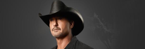 Billet Festival Western de St-Tite