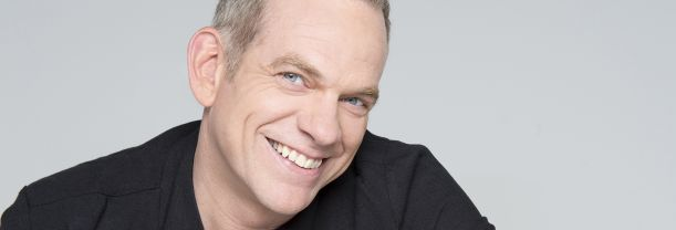 Buy your Garou tickets