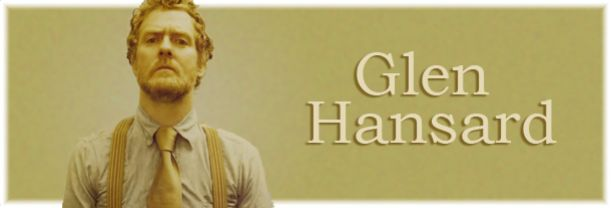 Buy your Glen Hansard tickets